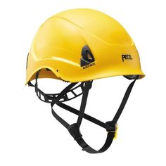Petzl VERTEX VENT ANSI helmet Yellow with a FREE drawstring storage bag ** See the photo link even more details. (This is an affiliate link). Cycling Helmet, Bicycle Helmet, Skateboard Helmet, Hearing Protection, Best Rock, Photo Link, Rock Climbing, Outdoor Gear, Riding Helmets
