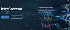 Scott Amyx to Participate at IBM InterConnect as an IBM IoT Futurist. https://www.ibm.com/cloud-computing/us/en/interconnect/ #IBMwatson #WatsonIoT @AmyxIoT