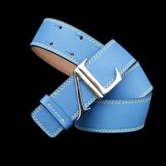 2c5ad30361f8 21 meilleures images du tableau AL  Ceintures   Belts, Sportswear et ...
