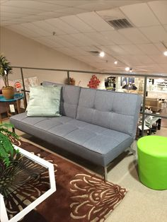 Scandinavia Furniture Metairie New Orleans Louisiana Offers Contemporary U0026 Modern  Furniture For Your Living Room   JOHS. KRISTOFFERSEN  MODEL 264 Su2026 ...