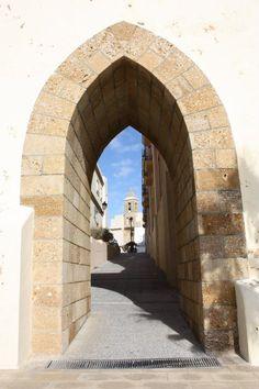Rota, Spain 2010