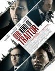 Our Kind of Traitor - Movie Posters