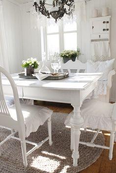 divine dining