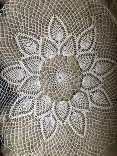 Crock Pot, Carpet, Blanket, Crochet, Lace, Slow Cooker, Crockpot, Ganchillo, Racing