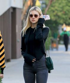nicola-peltz-out-for-lunch-in-beverly-hills-12-05-2016_1.jpg (1200×1420)