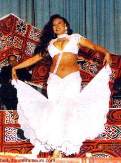 1000+ images about When I Belly Dance... on Pinterest ...