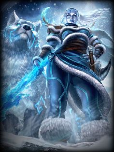 SMITE, the world's No. 1 Action MOBA, puts players in control of mythological Gods from a third-person perspective. Anime Art Fantasy, Fantasy Kunst, Dark Fantasy Art, Fantasy Artwork, Norse Goddess, Norse Mythology, Fantasy Warrior, Character Inspiration, Character Art