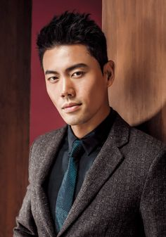 Lance Yu http://wiki.d-addicts.com/Lance_Yu