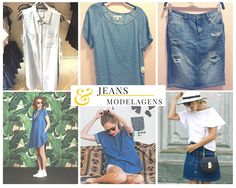 jeans forever 21