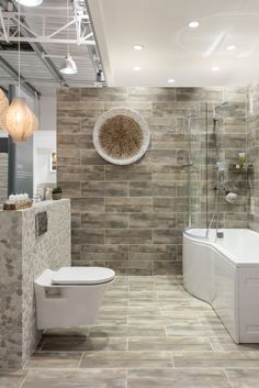 Naturally Beautiful Tiles from Tile Africa Tile Inspiration, Remodel, Beautiful Tile, Home Decor, Renovations, Bathrooms Remodel, Bathroom Design, Beautiful Bathrooms, Trendy Home