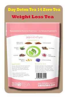 ZeroTea helps the body by charging the metabolism- promoting proper digestion, and aiding in the optimization of the digestive tract. ZeroTea's ingredients are designed to stimulate the body's ability to process excess fats, stimulate blood circulation, and provides essential antioxidants, vitamins, and minerals Weight Loss Tea, Yoga For Weight Loss, Weight Loss Meal Plan, Healthy Weight Loss, Lose Weight, 14 Day Detox Tea, Diabetic Recipes For Dinner, Weight Loss Smoothie Recipes, Lose 15 Pounds