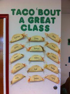 Cinco De Mayo Craft Ideas | Happy Wallpaper (shared via SlingPic)