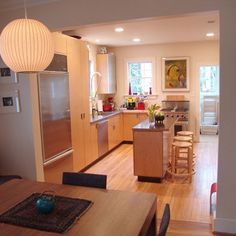 Kitchen Small Island Design, Pictures, Remodel, Decor and Ideas