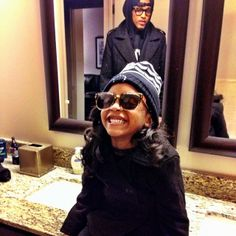 """Pictures From His August Alsina Instagram 
