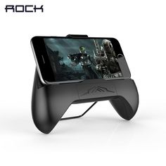 Buy ROCK Phone radiator hand shank Holder, Cooling Radiating Mobile Phone Holder with battery, Phone air conditioner holder Battle Royale Game, Nintendo 64, Phone Holder, Radiators, Shank, Conditioner, Rock, Cool Stuff, Batu
