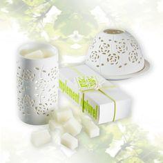 Assemblage, Sugar Bowl, Bowl Set, Palette, Alps, Plants, Woodwind Instrument, Flowers, Pallets
