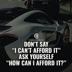Positive Quotes : 600 Inspirational Life Quotes To Motivate You Every Day Study Motivation Quotes, Business Motivation, Business Quotes, Motivation Success, Motivational Quotes For Success, Positive Quotes, Inspirational Quotes, Positive Thoughts, Millionaire Quotes