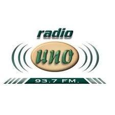 radio uno peru