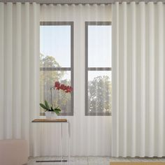 1000 images about modern window treatments on pinterest for Window treatments for less