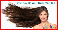 Saç bakımı konusunda bayanlara öneriler Bayanların sağlıklı ve güzel saçlara kavuşmak istediğini her zaman biliriz. Peki, etkili ve doğal saç bakımı, normalden daha uzun ve alımlı saçlara kavuşmak, kolay şekil alan hacimli, yumuşak ve parlak saçlara sahip olmak bizler için hayal değildir....