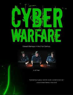 """USA has 3 million, 200 thousand employees and a monthly payroll at $17.5 billion. 4 million more DoD employees; Navy, Marines, Army and Air Force. That's over 7 million full-time, trained employees. There are several million more """"federal employees"""" working as contractors and subcontractors. 21st century cyber warfare is a measurable part of the full spectrum dominance US policy seeks to implement and this eMagazine examines cyber warfare today: https://app.box.com/s/j7luhcep93j22zubap1n"""