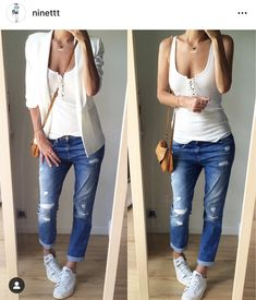 Mode Jeans, Cute, Pants, Fashion, Trouser Pants, Moda, Fashion Styles, Kawaii, Women's Pants