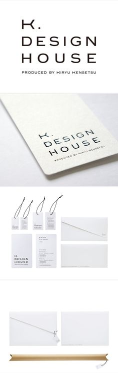 [ Best Images About Design Business Cards Branding Graphic Housei Home Builderi ] - Best Free Home Design Idea & Inspiration Brand Identity Design, Graphic Design Branding, Corporate Design, Corporate Identity, Visual Identity, Typography Logo, Typography Design, Lettering, Cv Inspiration