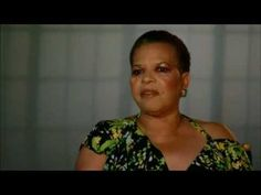 For Colored Girls Interview Ntozake Shange