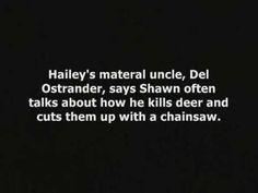 Hailee Dunn story.