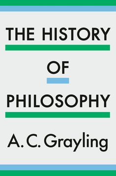 40 Philosophy Logic Thought Experiments Ideas In 2021 Thought Experiment Philosophy Logic