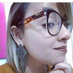 """49 likerklikk, 3 kommentarer – Rodrigo Buga Piercer (@rodrigobugapiercer) på Instagram: """"Um dia incrível a todos! Muito obrigado @baah_11 por sua confiança e por ter adquirido essa linda…"""""""