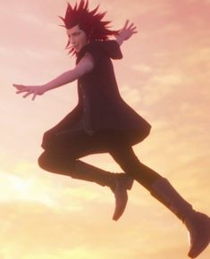 Axel Kingdom Hearts, Kingdom Hearts Fanart, Final Fantasy Characters, Video Game Characters, Kindom Hearts, Anime Nerd, Manga Games, Disney And Dreamworks, So Little Time