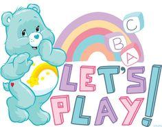 Mejores 466 Imagenes De Ositos Carinosos En Pinterest Care Bears