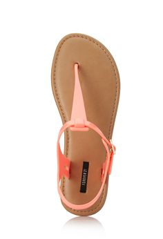 Designer Clothes, Shoes & Bags for Women Jelly Shoes, Jelly Sandals, Flip Flop Sandals, Flip Flops, Really Cute Outfits, Forever 21 Shoes, Flats, Shoes Sandals, Shoe Bag