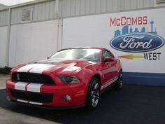 1000 images about mccombs ford west on pinterest 2012 ford mustang roush. Cars Review. Best American Auto & Cars Review
