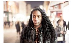 Should I Be Offended That My Boyfriend Cut His Locs And Never Told Me?  Read the article here - http://www.blackhairinformation.com/general-articles/opinion/offended-boyfriend-cut-locs-never-told/