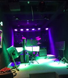 Hey, need a rehearsal studio? What about recording and live audition? Check out IC Music Studio, located at 1923 San Bartolome Street, Malate, MM. For inquiries, hit us up on Facebook!🎤🎼🎧 #welove2promote #digitalproducts #software #makemoneyonline #workfromhome #ebooks #arts #entertainment #bettingsystems #business #investing #computers #internet #cooking #food #wine #ebusiness #emarketing #education #employment #jobs #fiction #games #greenproducts #health #fitness #home #garden…