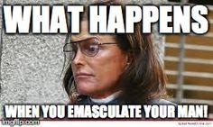 Image tagged in bruce jenner