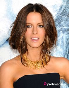 kate beckinsale. from serendipity to underworld and more
