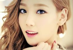TaeTiSeo's Taeyeon 'Twinkle' Teaser Capture Reveals Her Flawless Beauty #kpop #snsd