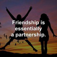 #Friendship #Quotes #Quote #FriendshipQuotes #QuotesAboutFriendship #FriendshipQuote #QuoteAboutFriendship #Partner