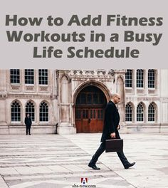 Do you have such a busy schedule that you miss your workouts? No matter how busy you may get, never neglect your health. You can always include fitness workouts in your busy schedule to live a healthy life. More on the blog! #AhaNOW #health #fitness #healthandfitness #healthandwellness #lifestyle #healthylifestyle #healthy #workout #walk #cycle #guestpost #guestposting #guestpostservices #blog #blogging #bloggers #healthblog #fitnessblog Business Products, Online Business, Fitness Workouts, Fun Workouts, Retirement Strategies, Health And Wellness, Health Fitness, Cycle To Work, Run To You