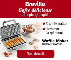 Reteta Rulouri din Cotlet de Porc Waffle Iron, 20 Min, Ketchup, Tiramisu, Waffles, Deserts, Food And Drink, Pasta, Sweet Treats