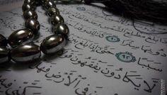 I diritti umani secondo l'Islam, la Carta che si ispira al Corano: dal Corso in Diritti Umani e Giornalismo Partecipativo ed. 2014 tenuto da VG al liceo E. Fermi di Bologna.