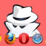 Wie zu löschen Need4search.com von einem infizierten PC