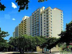 3000 CORAL WY Miami FL 33145