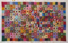 Needlepoint 2623 | by Mary Bogdan