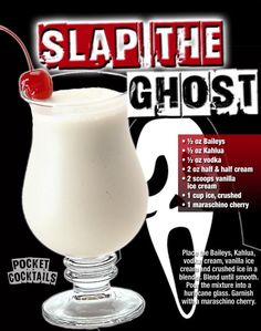 Millions of People Enjoy Pocket Cocktails. Check out our World Famous Drink Posters. Halloween Drinks, Holiday Drinks, Summer Drinks, Holidays Halloween, Liquor Drinks, Cocktail Drinks, Cocktail Recipes, Beverages, Mixed Drinks Alcohol