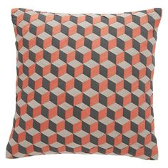 45*45cm Home Decor Sofa Lounge Vanilla White Velvet Piping Trim Cushion Cover