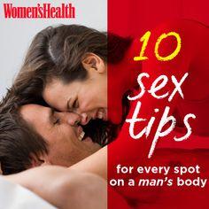 dating tips for menn sex i tønsberg